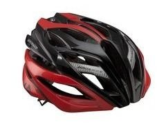 HELMETS AND SAFETY PRODUCTS