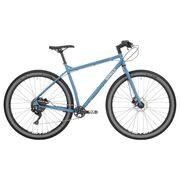 "Surly Ogre 1x10sp 29"" Deore/Avid Disc Brake"